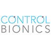 Control Bionics