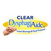 DysphagiAide