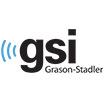 Grason Stadler
