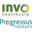 Invo Healthcare/Progressus Therapy