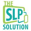 SLP Solution