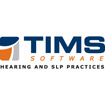 TIMS Hearing