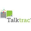 TalkTrac