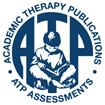 Academic Therapy Publications