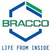Bracco Diagnostics