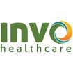 Invo Healthcare