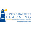 Jones and Bartlett