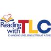 Reading TLC