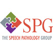 Speech Pathology Group