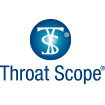 Throat Scope