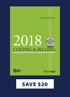 Save $20 on this valuable resource