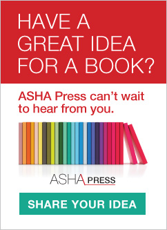Have an Idea for a Book?