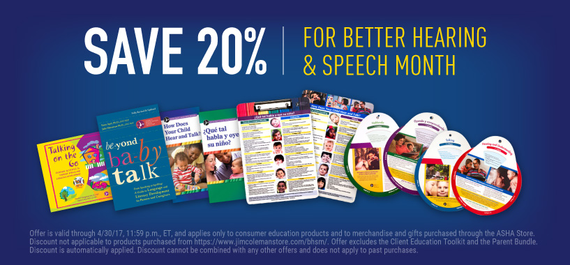 Save 20% for BHSM