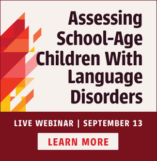 Sept 13th Live