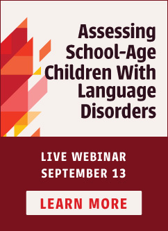 Learn more about this exciting webinar!