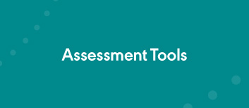 Assessment-Tools