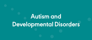 Courses on Autism & Developmental Disorders