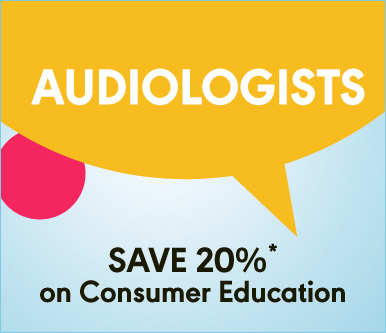 Resources for Audiologists