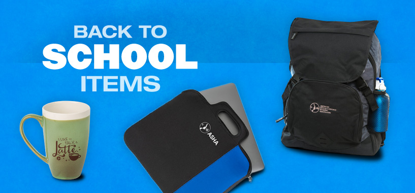 Are you ready for an exciting school year?