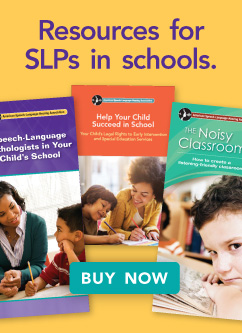 Check out these back-to-school resources