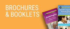 Booklets and Brochures for Your Clients