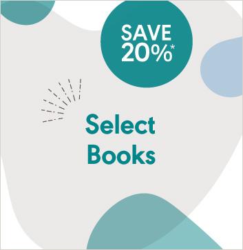 Audiology and Speech-Language Pathology Publications