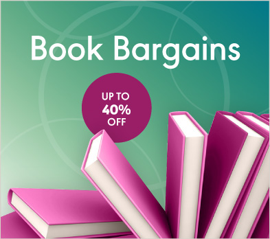 Save on Books