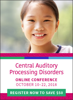 Save on CAPD Conference Registration
