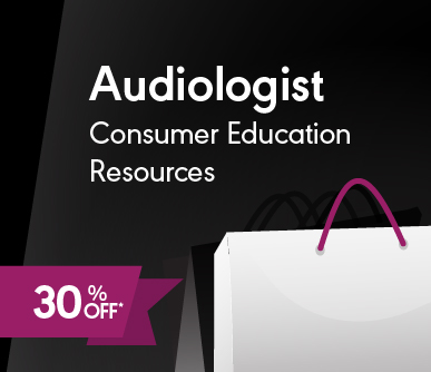 Audiologists