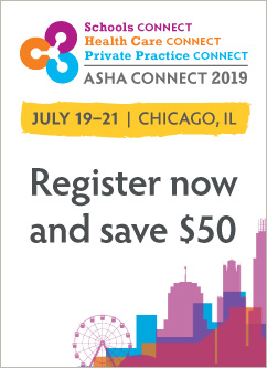 Register Now and Save!