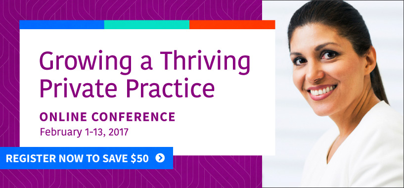 New Online Conference