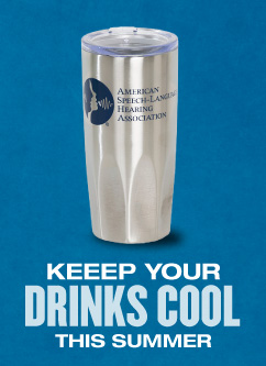 A Cool 20% off Drinkware