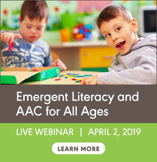 Review important elements of literacy and language instruction