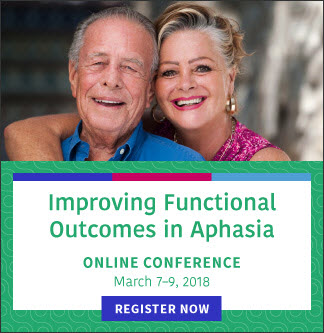New Online Conference - Register Now