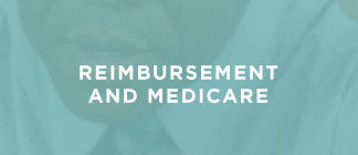 Courses on Reimbursement and Medicare
