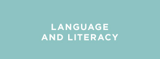 Courses on Language & Literacy
