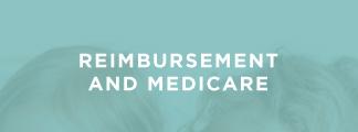 Courses on Reimbursement & Medicare