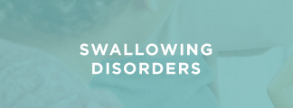 Courses on Swallowing Disorders