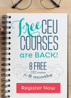 Free Case Study Courses