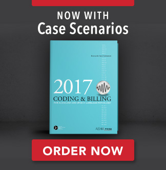 2017 Coding and Billing Book