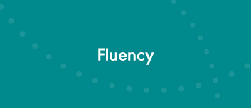 Publications on Fluency