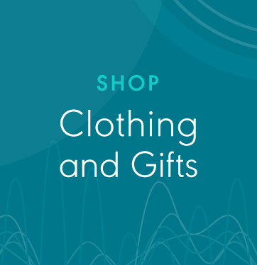 Clothing and Gifts
