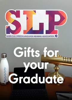 Gifts for the Grad In Your Life