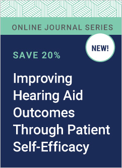 Save 20% on this new journal course