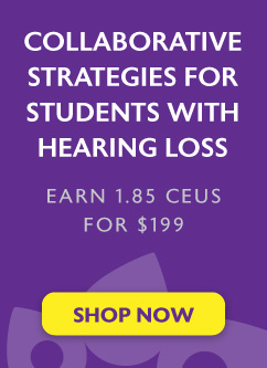 Audiology eWorkshops Best Buy