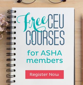 Free CEU Courses
