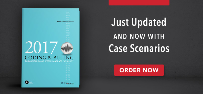 New Coding and Billing Book