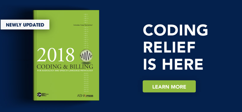 New 2018 Coding and Billing Book