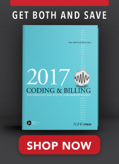2017 Coding Book Bundle