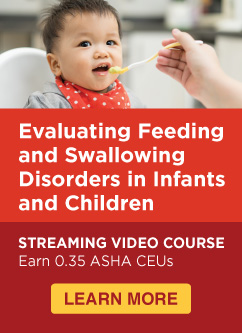 New Evaluating Feeding Streaming Video